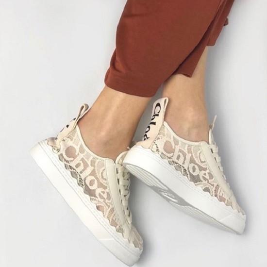 Buty, które musisz mieć w sezonie wiosna-lato 2020